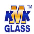 kmkglass-1