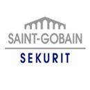 saintgobain-1